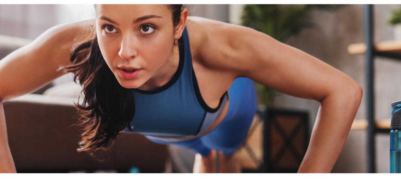Header-exercicio-peso-corpo